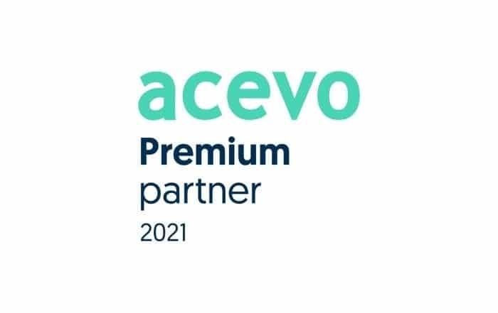 VS Group Announce Premium Partner Status with ACEVO