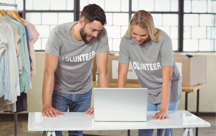 4 Ways to Reduce Charity Operating Costs