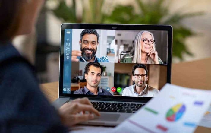 How VoIP Assisted the Remote Working Revolution