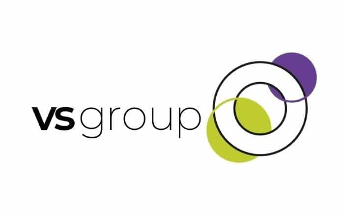 VS Group Launches New Website