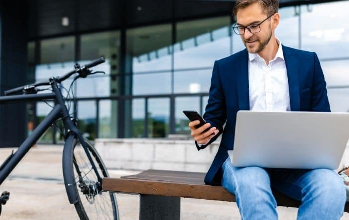Will VoIP Work with Mobile Broadband?