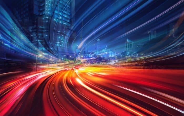 What Broadband Speed Do I Need for VoIP?