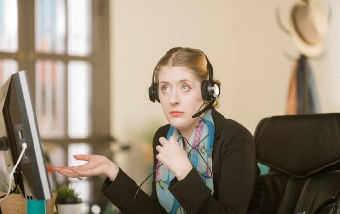 3 Factors That Affect VoIP Call Quality
