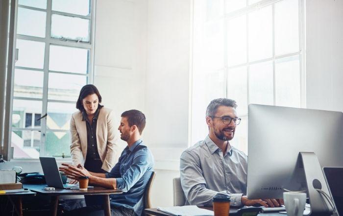 Does Your Organisation Need Ultrafast Broadband?