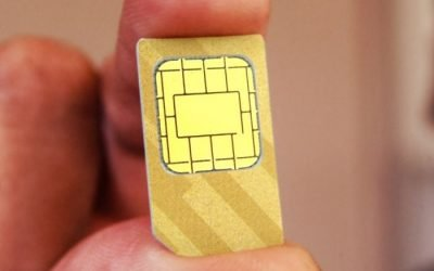 What is a Pay Monthly SIM? Contracts, Deals, Data & More